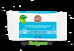 Gifrer Lingette biodégradable Eau Thermale bébé Paquet/60 à TOUCY