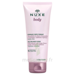 Gommage Corps Fondant Nuxe Body200ml à TOUCY