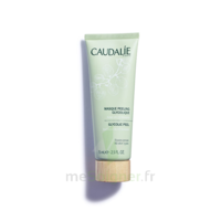 Caudalie Masque Peeling Glycolique 75ml à TOUCY