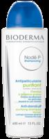 Node P Shampooing Antipelliculaire Purifiant Fl/400ml à TOUCY