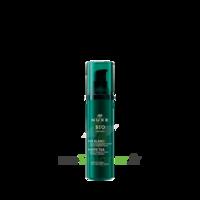 Nuxe Bio Soin Hydratant Teinté Multi-perfecteur - Teinte Claire 50ml à TOUCY