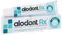 Alodont Fix Crème Fixative Hypoallergénique 50g à TOUCY