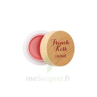 Caudalie French Kiss Baume Lèvres Teinté Séduction 7,5g à TOUCY