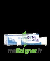 MYLEUGYNE 1 %, crème à TOUCY
