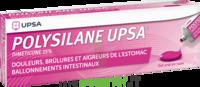 Polysilane Upsa Gel Oral En Tube T/170g à TOUCY