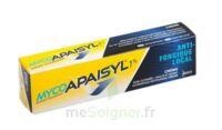 MYCOAPAISYL 1 % Crème T/30g à TOUCY