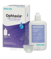 OPHTAXIA, fl 120 ml à TOUCY