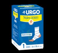 URGO Bande NylexOcrep 4m x 10cm à TOUCY