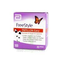 Freestyle Papillon Easy Électrode 2Fl/50 à TOUCY