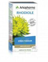 Arkogélules Rhodiole Gélules Fl/45 à TOUCY