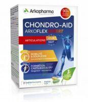 Chondro-aid Arkoflex Expert Gélules 30 Jours B/90 à TOUCY