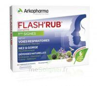 Flash'rub 1er Signes Comprimés B/15 à TOUCY