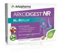 Arkodigest No Reflux NR Comprimés à croquer B/16 à TOUCY