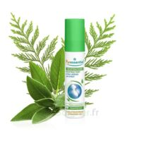 Puressentiel Respiratoire Spray Aérien Resp'ok® - 20 Ml à TOUCY