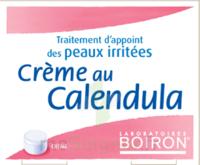 Boiron Crème Au Calendula Crème à TOUCY