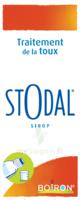 Boiron Stodal Sirop à TOUCY