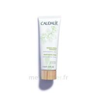 Caudalie Masque Crème Hydratant 75ml à TOUCY