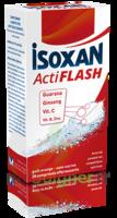 ISOXAN ACTIFLASH BOOSTER 28 COMPRIMES à TOUCY