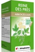 Arkogelules Reine Des Prés Gélules Fl/45 à TOUCY