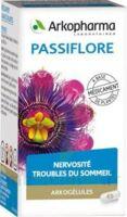 ARKOGELULES Passiflore Gélules Fl/150 à TOUCY