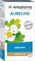 ARKOGELULES Aubépine Gélules Fl PVC/150 à TOUCY