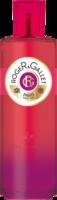 Roger Gallet Gingembre Rouge Eau Fraîche Bienfaisante Parfum à TOUCY