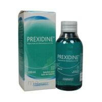 Prexidine Bain Bche à TOUCY
