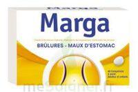 MARGA, comprimé à sucer à TOUCY