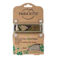 Bracelet Parakito Graffic J&T Camouflage à TOUCY