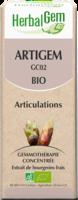 Herbalgem Artigem Bio 30 Ml à TOUCY