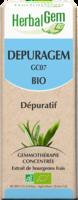 Herbalgem Depuragem Bio 30 Ml à TOUCY