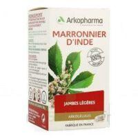 ARKOGELULES Marronnier d'Inde Gélules Fl/150 à TOUCY