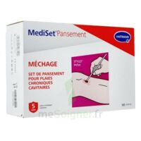 MEDISET Set pansement mèchage à TOUCY