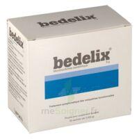 BEDELIX 3 g Poudre suspension buvable 30Sachets à TOUCY