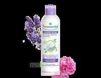 Puressentiel Hygiène intime Mousse Hygiène Intime lavante douceur certifiée BIO** - 150 ml à TOUCY