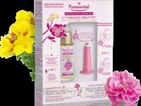 Puressentiel Beauté de la peau Coffret Le 1er Home lifting 100%naturel -1 elixir 30 ml + 1 ventouse visage LiftVac à TOUCY