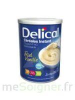 Delical Cereales Instant, Bt 420 G à TOUCY