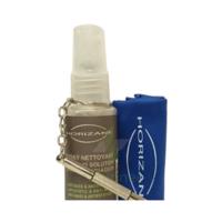 HORIZANE Spray nettoyant lunettes à TOUCY