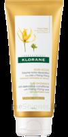 Klorane Capillaire Baume riche réparateur Cire d'Ylang ylang 200ml à TOUCY