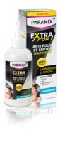 Paranix Extra Fort Shampooing antipoux 200ml à TOUCY