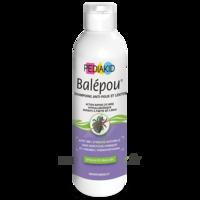 Pédiakid Balepou Shampooing antipoux 200ml à TOUCY
