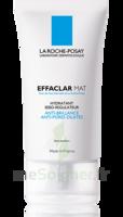 Effaclar MAT Crème hydratante matifiante 40ml+Gel moussant à TOUCY