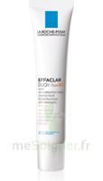 Effaclar Duo + Spf30 Crème Soin Anti-imperfections T/40ml à TOUCY