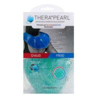 Therapearl Compresse anatomique épaules/cervical B/1 à TOUCY