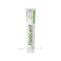 FLUOCARIL bi-fluoré 250 mg Pâte dentifrice menthe T/125ml à TOUCY