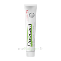 Fluocaril Bi-Fluoré 145 mg Pâte dentifrice blancheur 75ml à TOUCY
