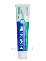 Elgydium Dents Sensibles Gel dentifrice 75ml à TOUCY