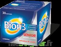 Bion 3 Défense Sénior Comprimés B/30 à TOUCY