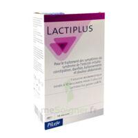 Pileje Lactiplus B/56 à TOUCY