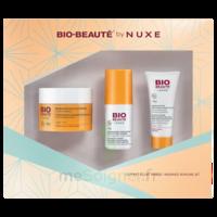 Bio Beauté By Nuxe Coffret Éclat Visage Bio-Beauté® 2018 à TOUCY
